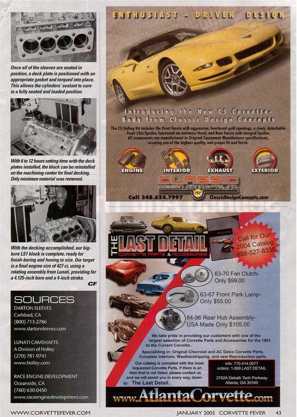 Corvette-Fever-5