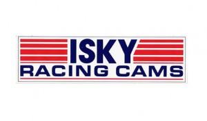 Isky-Racing-Cam