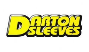 darton-sleeves